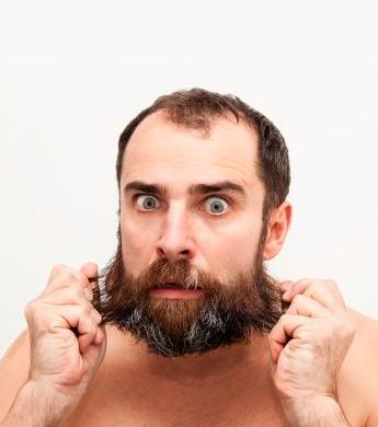 Слишком много волос на теле? ГИРСУТИЗМ. МИФЫ И РЕАЛЬНОСТЬ.